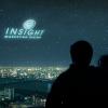 Илон Маск запустит первый космический билборд