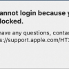 Риски при использовании техники Apple