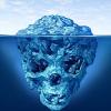 Пара подводных камней при разработке на Kotlin