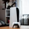 Новая и лёгкая PlayStation 5 уже появилась в Европе