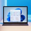 Официально: Windows 11 выходит 5 октября