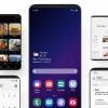 Пользователи смартфонов Samsung линейки Galaxy S21 смогут опробовать Android 12 и One UI 4.0 уже в сентябре в рамках бета-тестирования