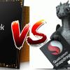 MediaTek или Qualcomm? Свежий рейтинг лидеров рынка однокристальных систем для смартфонов