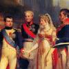 Прусский опыт, один из лучших в истории примеров «Революции сверху»