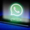 WhatsApp для iPhone скоро получит эксклюзив — расшифровку голосовых сообщений в текст