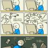 Чему можно научиться у программистов?