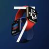 В умных часах Apple Watch Series 7 обнаружен таинственный передатчик, работающий на частоте свыше 60 ГГц