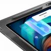 Огромный AMOLED-экран, 120 Гц, HDR10+, четыре динамика JBL, Dolby Atmos, Snapdragon 870 и аккумулятор на 10 200 мА•ч. Lenovo раскрыла новые подробности о планшете Xiaoxin Pad Pro 12.6