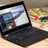 Выбираем ноутбук Lenovo (как и по каким характеристикам выбрать ноутбук)