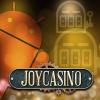 Приложение Joycasino