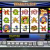 Лучший слот в казино онлайн Слотермэн
