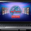 Преимущества онлайн-казино Вулкан – игра через мобильный