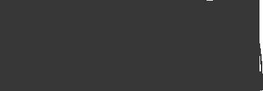 «backgroundImageTransition», плавная анимация фоновых изображений