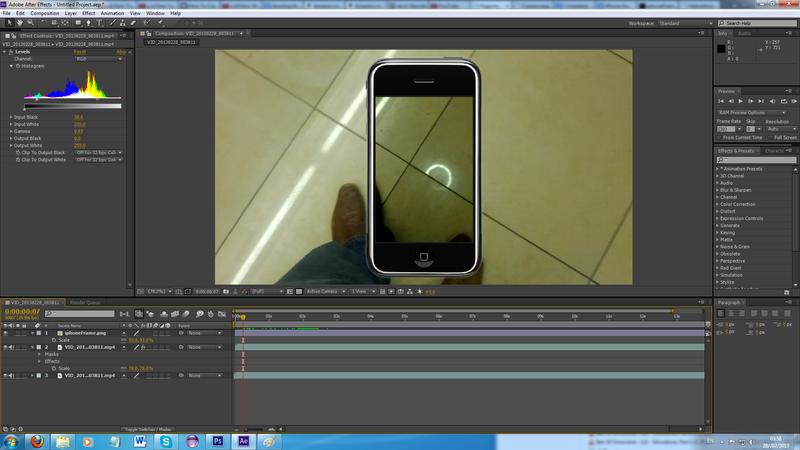 «Фэйковое видео работы смартфон приложения с фоном вокруг» или «Как сэкономить на DIY системе стабилизации» или «А нельзя ли записать это с помощью какого нить софта прямо в смарте?»