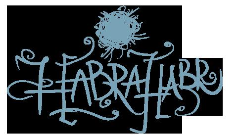 «Хабрахабр» запускает программу поддержки стартапов
