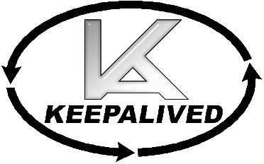 «Идеальный» www кластер. Часть 1. Frontend: NGINX + Keepalived (vrrp) на CentOS