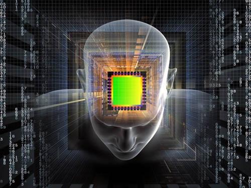 «Мнемотехника» и «изучение иностранного языка» несовместимые понятия?! Давайте разберемся