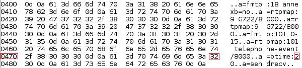 «Пакет смерти» для сетевых карт Intel