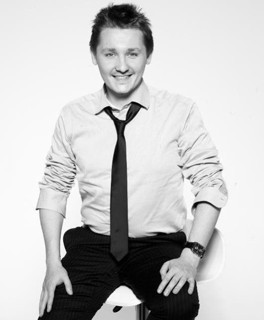 «Уже сейчас на PreStaShop в России работает более 3 тысяч магазинов» — Бруно Левек