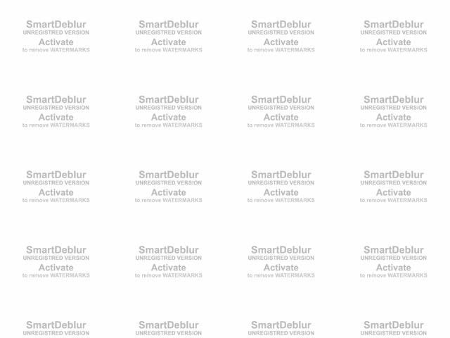 «Взлом» SmartDeblur 2.2