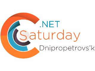 .NET Субботник в Днепропетровске — лучшие докладчики из Днепра и Киева