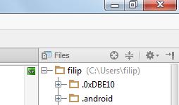 0xDBE. Новая IDE для разработчиков и админов СУБД от JetBrains