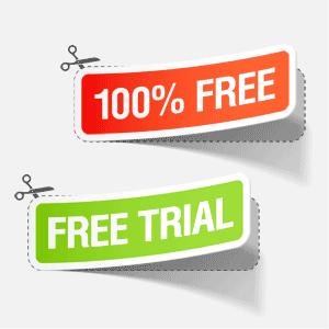 1 месяц аренды или размещения сервера, впс или хостинга — бесплатно