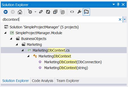 10 моих любимых функций CodeRush для .NET разработки в Visual Studio