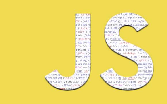 10 полезных JavaScript сниппетов для веб разработчика