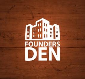 10 самых свежих и перспективных стартапов от Founders Den
