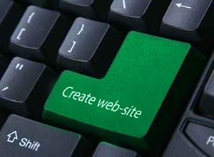 10 заблуждений в веб разработке