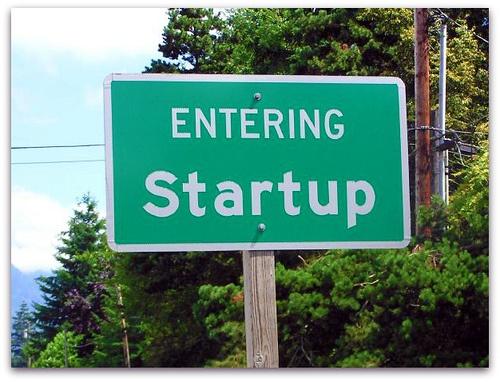 20 стартапов, которые изменят мир