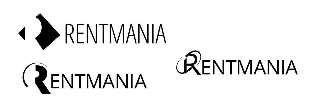 История одного логотипа