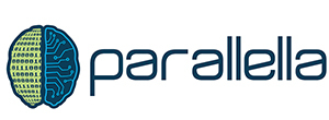 Возобновились продажи Parallella board от Adapteva