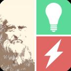 Запускаем игру для iOS Android «Загадки ДаВинчи: Викторина» + PROMO CODES