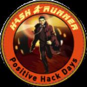 Разбор заданий конкурса Hash Runner на PHDays IV