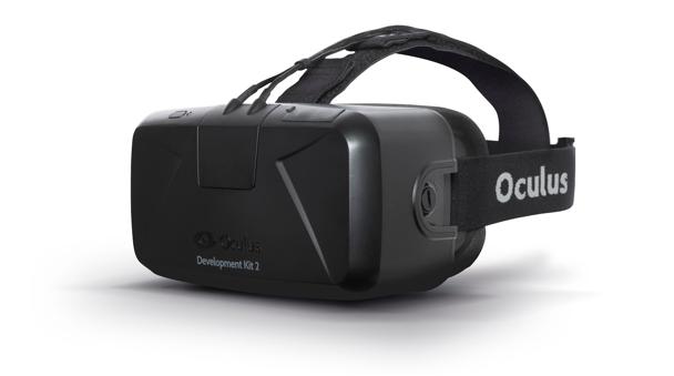 Серьезная потеря Blizzard, прибавление к команде Oculus Rift и новый издатель игры Boom Beach – главные мобильные новости за неделю