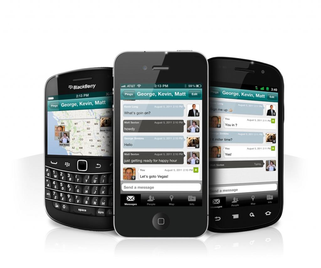 Обзор 7 самых популярных кроссплатформенных мобильных фреймворков