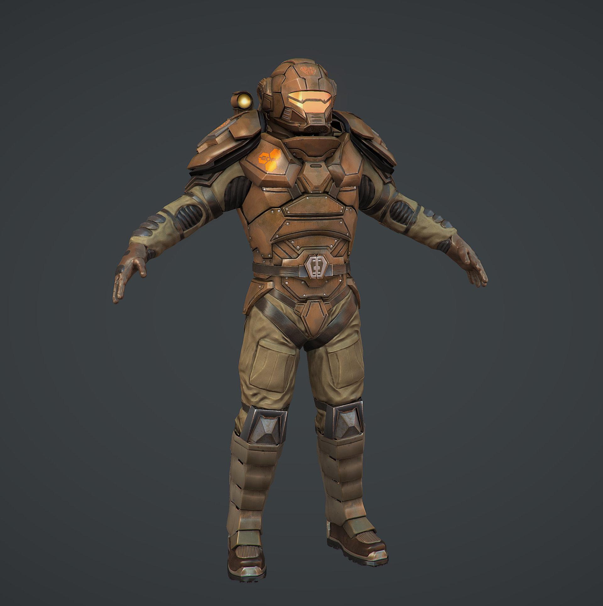 Создание игрового персонажа - Версия для печати - PVSM.RU