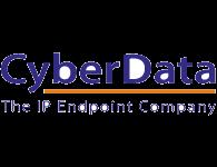 Устройства SIP оповещения CyberData