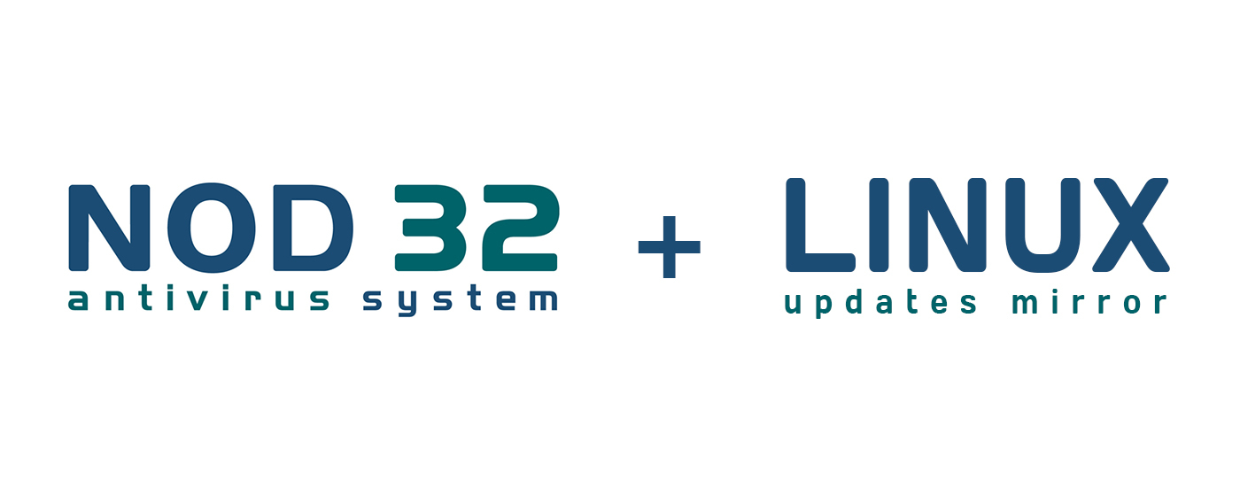 Скрипт создания зеркала обновлений для Eset Nod32 на Linux