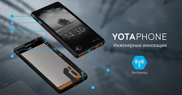 возрасту разных аккумулятор для йотафон 2 купить в санкт-петербурге всей России