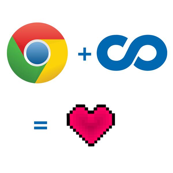Пишем Chrome расширение на CoffeeScript — подсчет баллов на Coursera