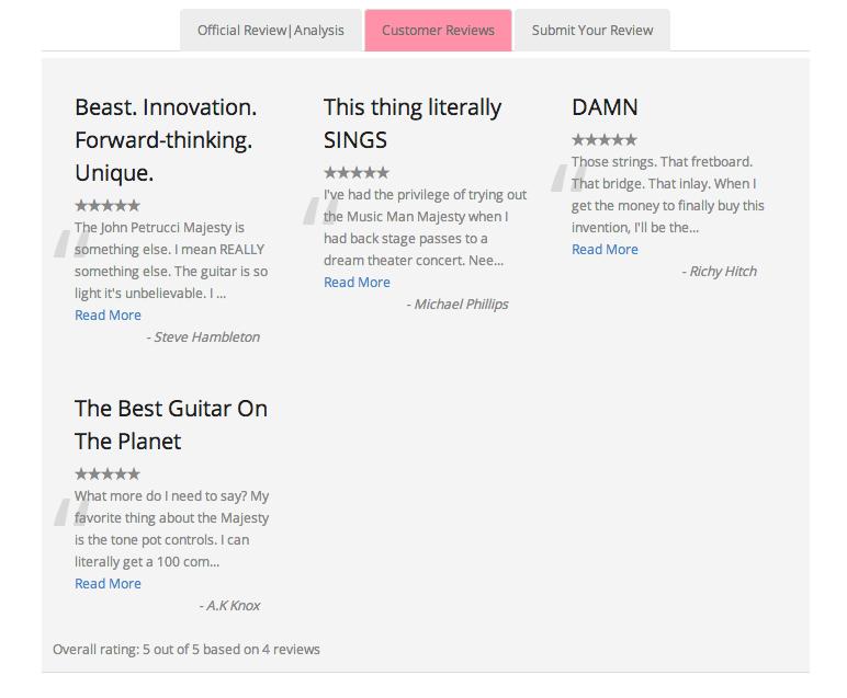 5 WordPress плагинов для укрепления поведенческих и социальных метрик сайта