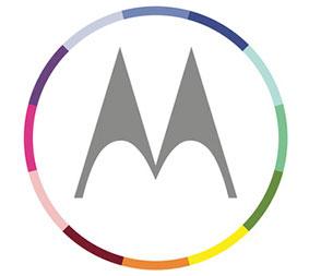 Motorola готовит восемь новых смартфонов