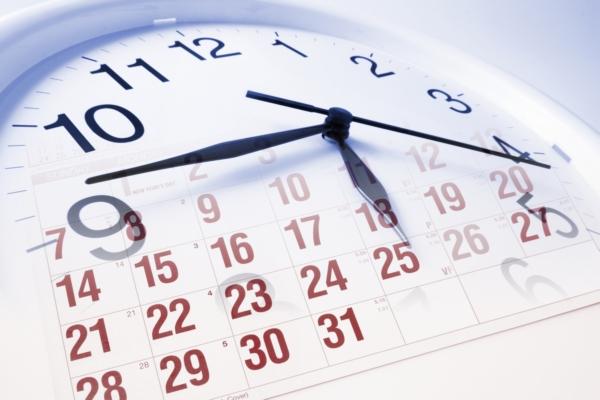 Станет ли 2014 «годом VoLTE»?