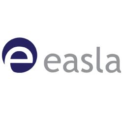 Easla.com или опять про документооборот
