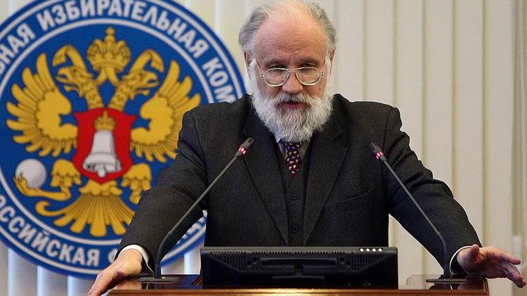 Россиянам советуют отказываться от iPhone и выбирать отечественные смартфоны
