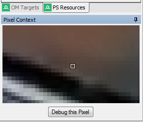 RenderDoc — графический отладчик для DirectX11 от Crytek