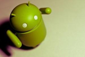Фрагментация Android практически перестала быть проблемой?